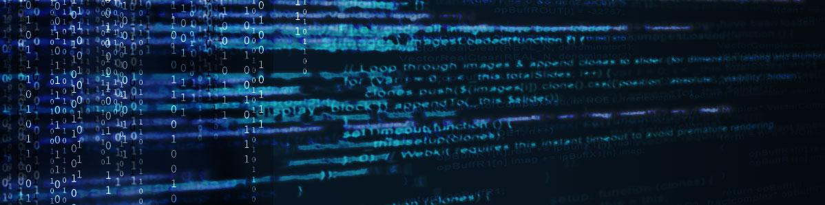 s-code11