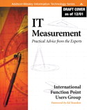 ITMeasurement