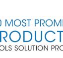 CIO-Review-Productivity